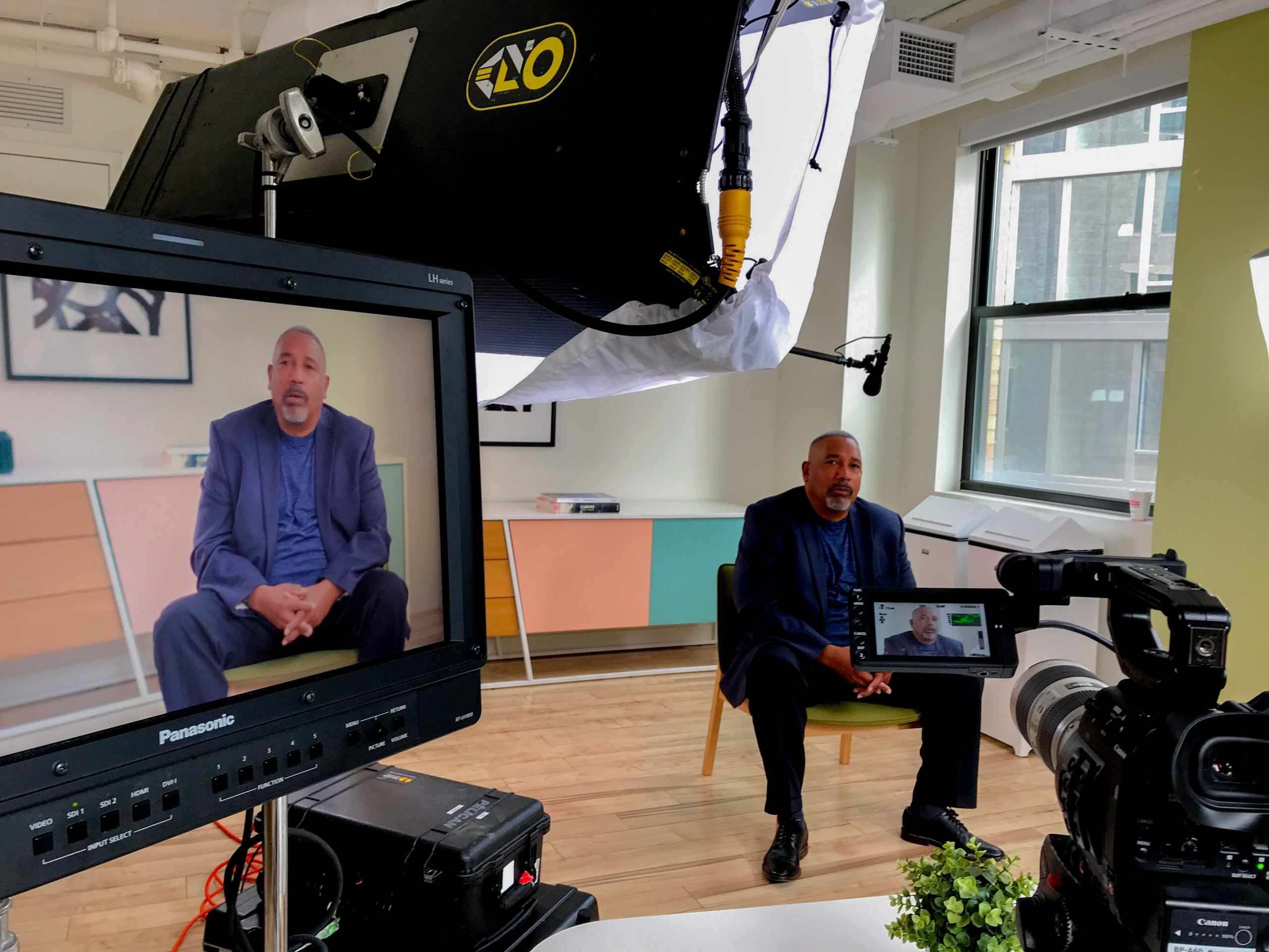 How To Draft A Power-Packed Business Video?