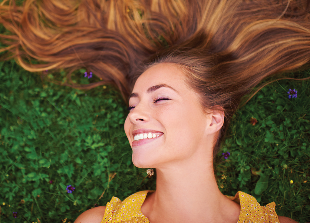 How CBD Is A Source To Attain Healthy Hair