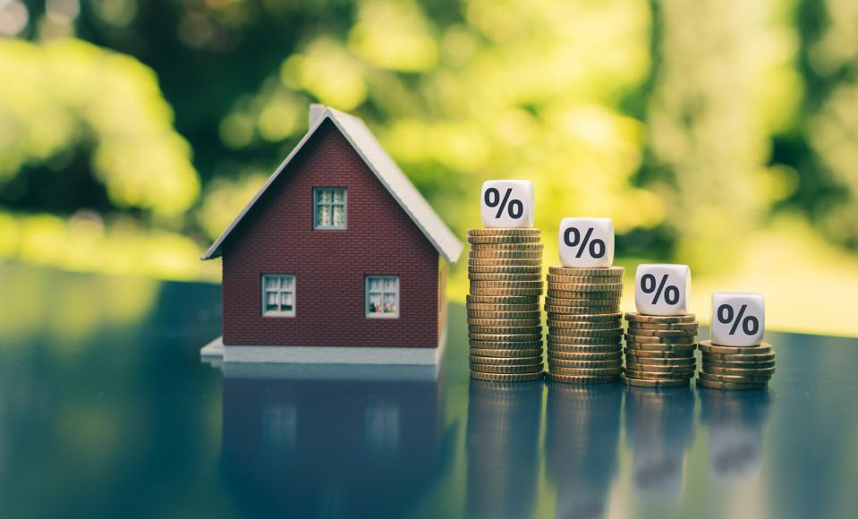 All That You Must Know About Concessionary Purchase Mortgages