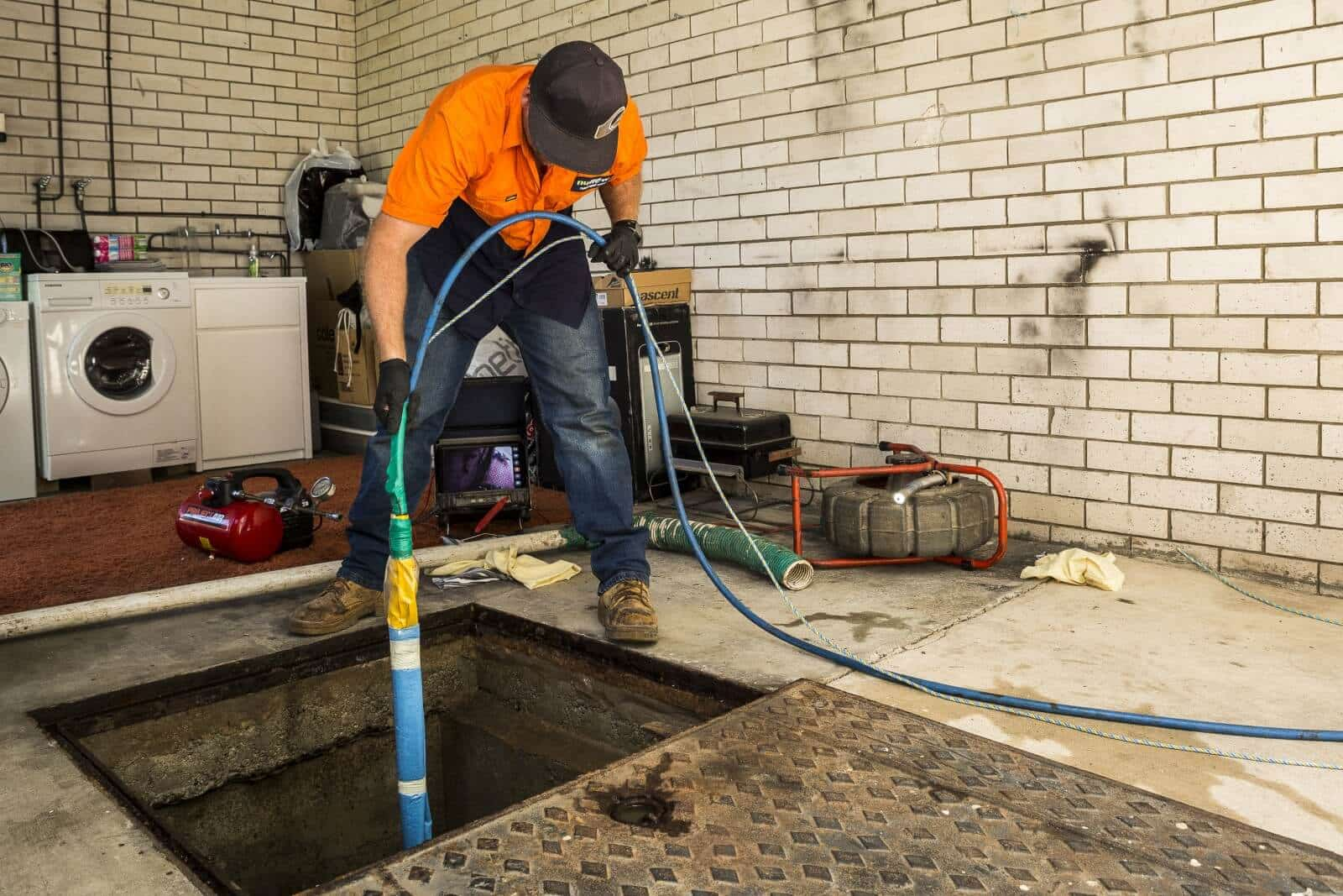 Pipe Relining Technique – What Is It and How Can It Benefit You
